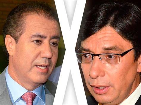 dissdio dos frentistas cinas e regio candidatos a vereadores em cinas 2012