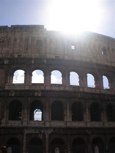 ancient rome ancient history historycom ancient rome ancient history photo 2798776 fanpop