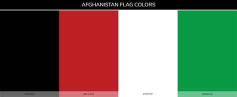 colors of flag color schemes of all country flags 187 187 schemecolor