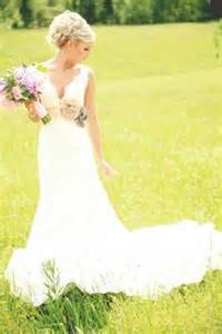 1000 ideas about country wedding dresses on pinterest country