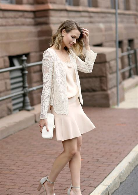 Best Budget Fashion Blogs by Top 10 Budget Friendly Fashion City Savings