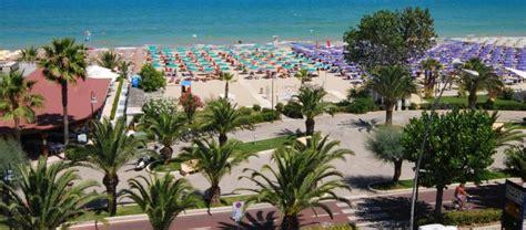 casa vacanze alba adriatica hotel ad alba adriatica vacanze in abruzzo hotel fattoria