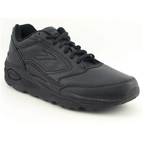 mens narrow athletic shoes s addiction walker leather athletic shoe