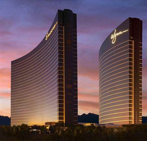 best place to stay in las vegas las vegas usa lonely planet
