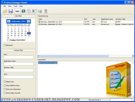 free download keylogger terbaru full version download free ardamax keylogger 3 8 9 full version