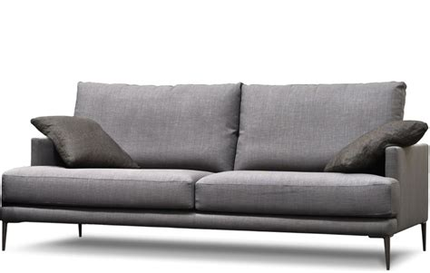 Alexandre Sofa sof 225 de dise 241 o alexandre en betty co