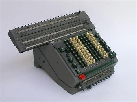 Calculator Btg | rotary calculators madas 20 btg