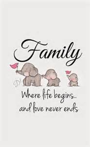 25 best ideas about family tattoo sayings on pinterest