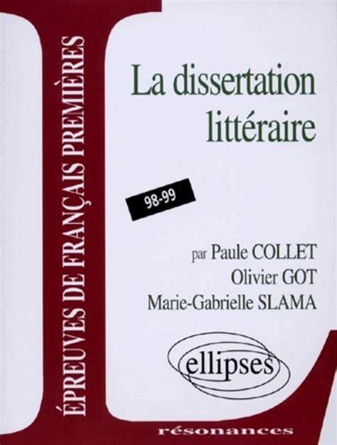lse dissertation lse dissertation cover sheet jyv 228 skyl 228 n