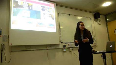 Phd Viva Presentation Youtube Dissertation Viva Presentation