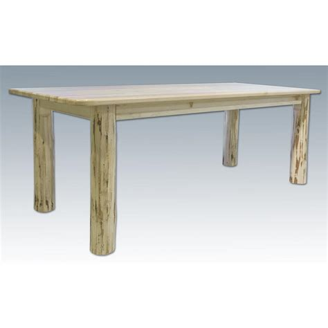 dining room table legs unfinished dining table legs dining table unfinished