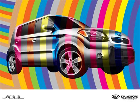 kia mobile site kia mobile site 28 images bienvenue sur le site