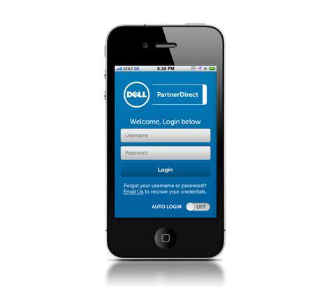 design mobile app screens kreathaus the design art direction of jonathan bowden