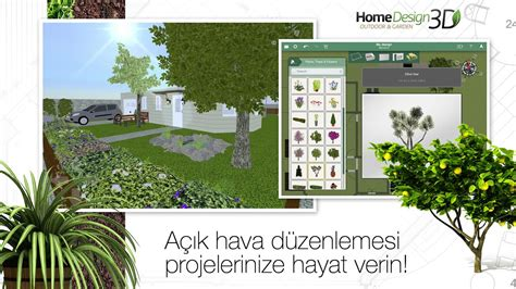 home design 3d iphone free download home design 3d outdoor garden indir iphone ve ipad i 231 in bah 231 e ve dış alan tasarımı
