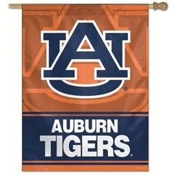 auburn football fan gear 17 best images about auburn tigers fan gear on