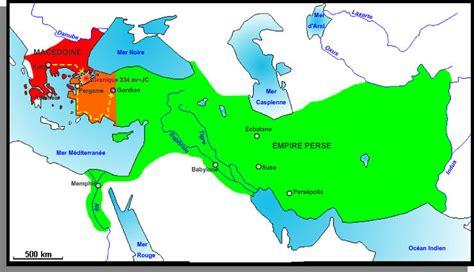 1407527355 rome antique l epopee d un page 3 l epop 233 e d alexandre le grand