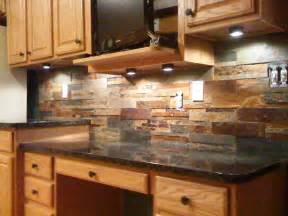best tiles for kitchen backsplash designs ideas amp bath granite giallo napoleon