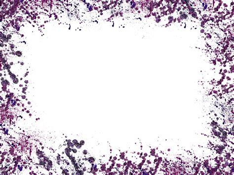 Bordir Purple border texture purple glitter by maddielovesselly on deviantart
