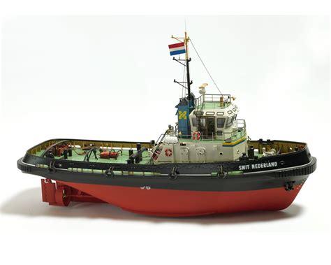 model boats kits canada ship models wooden kits cast your anchor billings boats