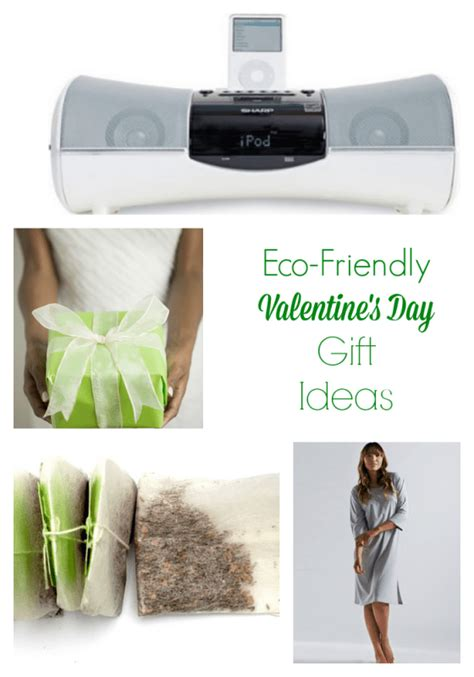 Osbourne Not Eco Friendly At Green by Eco Friendly S Day Gift Ideas Talk Show