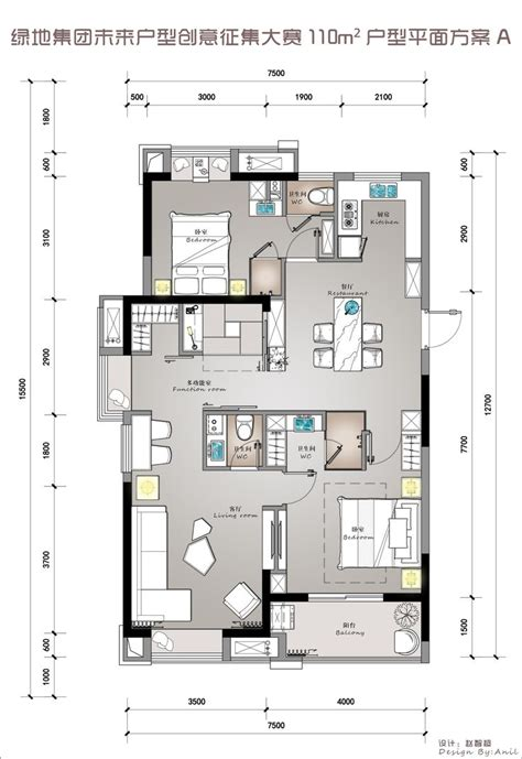 floor plan for bakery shop floor plan for bakery shop unforgettable villa plans house