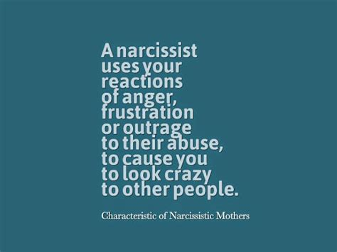 the crazy making behavior of a narcissist lisa e scott narcissistic abuse syndrome flying monkey google