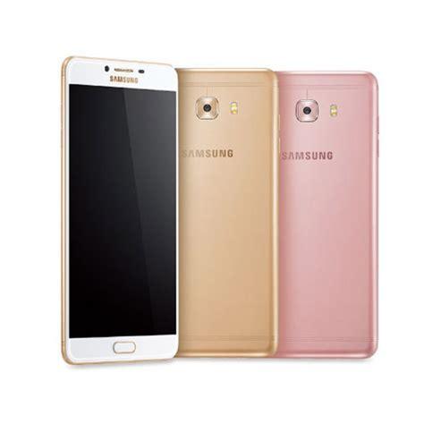 Samsung Galaxy C9 Pro C9000 By Imak Concise Cowboy Gal C9 Pro samsung galaxy c9 pro c9000 specifications galaxy c9 dual sim smartphone buy samsung galaxy c9