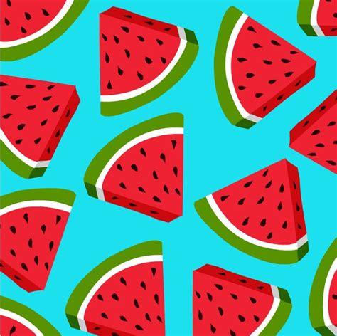wallpaper cartoon fruit waltermelon wallpaper group of wallpaper watermelon