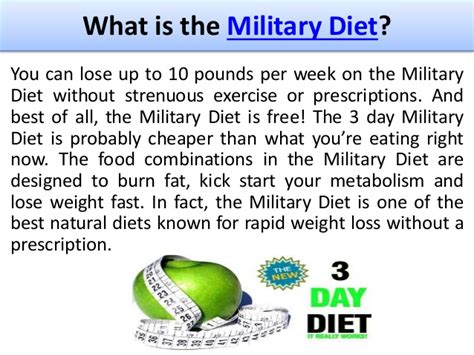 How Many Pounds Can I Lose With 3 Day Detox by The 3 Day Diet Information And Reviews