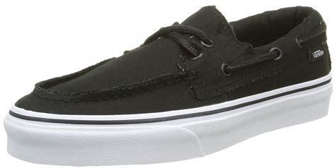Vans Zapato 5 by Galleon Vans Vans Zapato Barco Casual Shoes 10 5