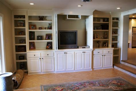 25 Wonderful Bookcases Entertainment Centers Yvotube Com Entertainment Centers With Bookshelves