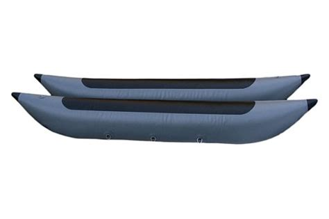 inflatable pontoon boats for sale maxxon on sale heavy duty pvc inflatable boats pontoons