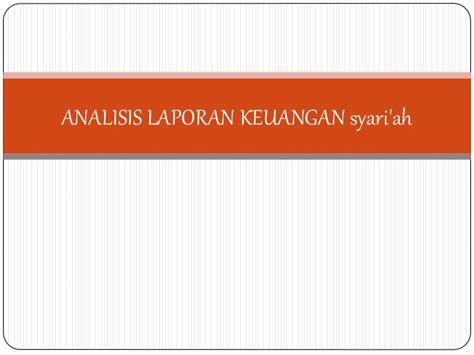 Himpunan Fatwa Keuangan Syariah 1 akuntansi keuangan syariah