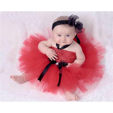 black baby dress wear baby infants collection 2015 2016 pk lattest