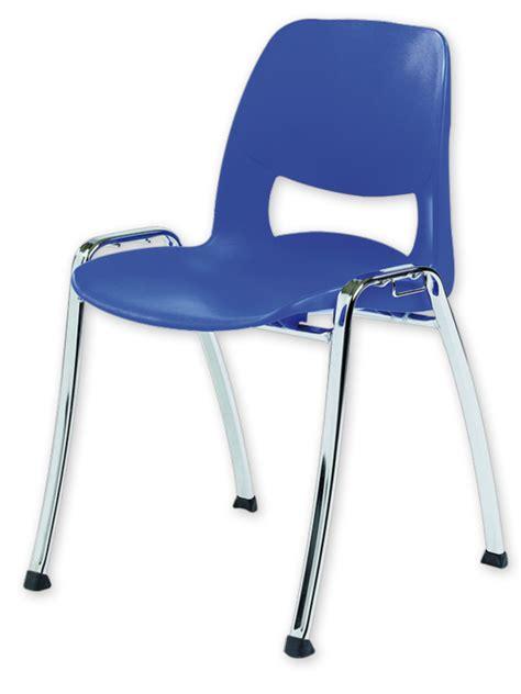 chaise coque plastique code fiche produit 10996073