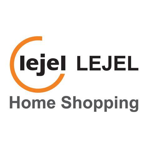 Blender Lejel Home Shopping tv kabel interaktif myrepublic indonesia