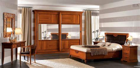 exklusive schlafzimmer komplett komplett schlafzimmer set holz furnier exklusive