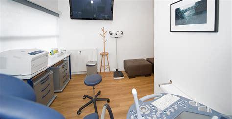 Cabinet Gynecologie by Cabinet De Gyn 233 Cologie 224 Versailles Gyn 233 Cologie