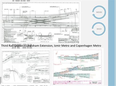 design portfolio creation engineering ltd engineering design portfolio
