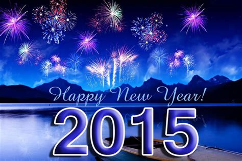 wallpaper full hd happy new year 2015 latest happy new year 2015 wallpapers hd free download