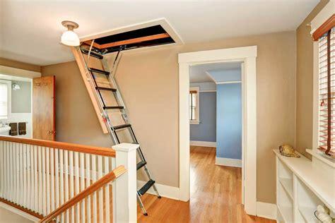 attic fan installation cost do attic fans lower energy costs sescos leesburg