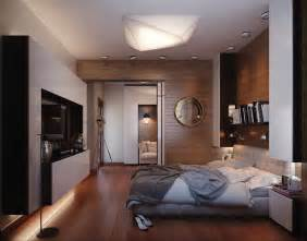 Basement Bedroom Ideas Bedroom Bathroom Alluring Basement Bedroom Ideas For Modern Bedroom Design With Basement