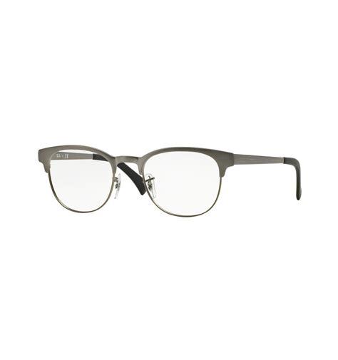 Ban 6317 Psychopraticienne Bordeaux lunettes optique ban psychopraticienne bordeaux