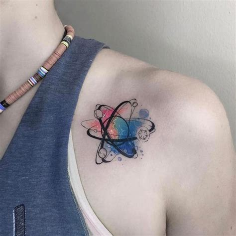 tattoo placement pros and cons 25 best ideas about arm tattoos for women on pinterest
