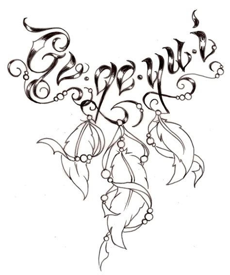 tattoos drawings for men 40 pisces design ideas for and