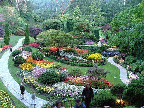 Butchart Gardens Discount sunken gardens butchart gardens columbia flickr photo