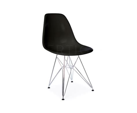 Charles Eames Style Chair Design Ideas Charles Eames Chair Price Design Ideas 17 Best Images About Eames On Armchairs Rockers And
