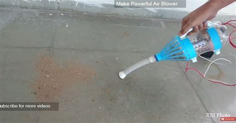 Vacuum Cleaner Bekas most popular tutorial membuat vacuum cleaner