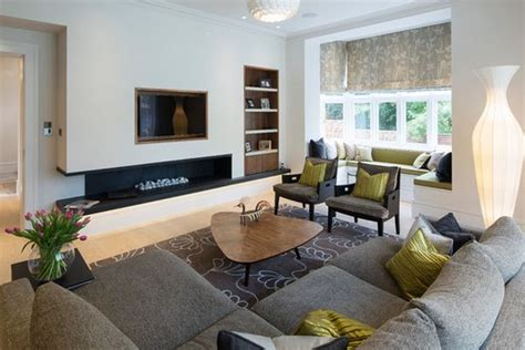 family room versus living room the main differences between a living room and a family room