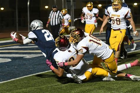 southern section sports cif southern section polls 10 24 16 sports